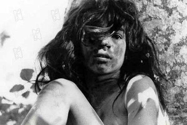 Самые известные дети-Маугли, которые были воспитаны животными (и это не сказка)