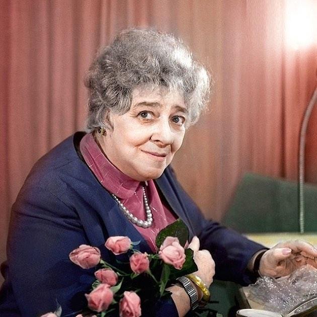 Чайлдфри в СССР: 11 легендарных женщин, у которых не было детей