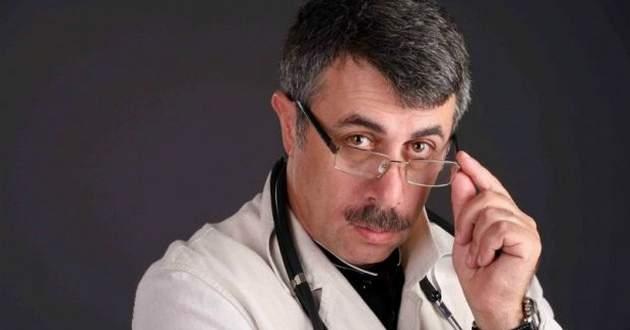 Манке — НЕТ: 7 самых полезных каш для детей от доктора Комаровского