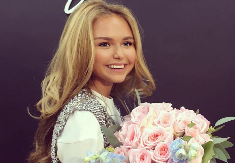Не по стопам: 6 детей российских звезд, которые выбрали себе другую дорогу