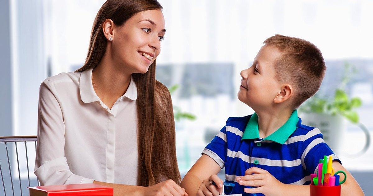 Вы должны помнить об этих 20 истинах, если хотите быть хорошими родителями