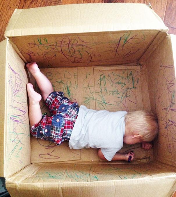 26 хитростей для родителей, как упростить себе жизнь с детьми