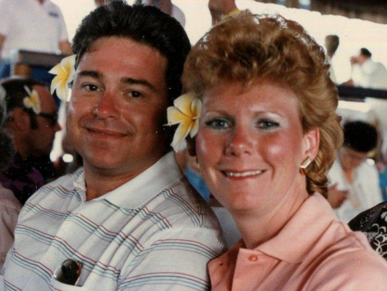 Погибший 23 года назад муж оказался жив, успешен и уже женат на другой