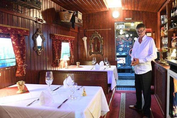 С детьми не входить!: немецкий ресторан ввел скандальное правило для гостей