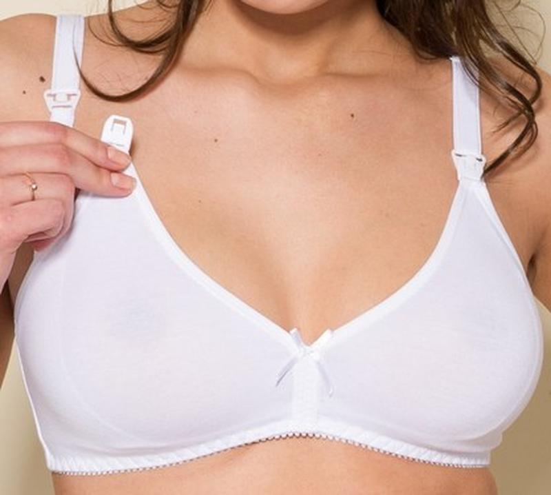 Как без проблем кормить грудью и делать это с удовольствием: 5 главных покупок