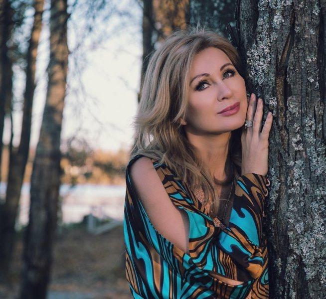 На ЭКО не соглашусь!: Виктория Цыганова о том, почему не стала мамой