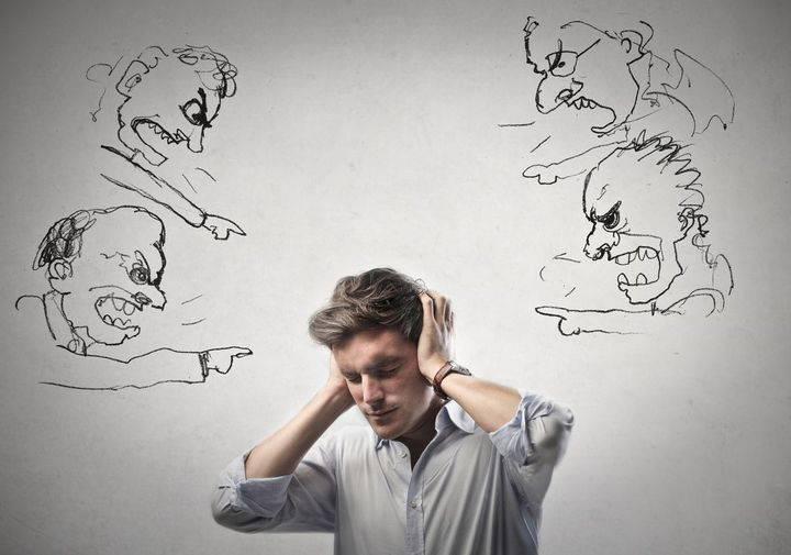 Если вы делаете эти 6 вещей — вы жертвуете собой зря, отравляя свою жизнь