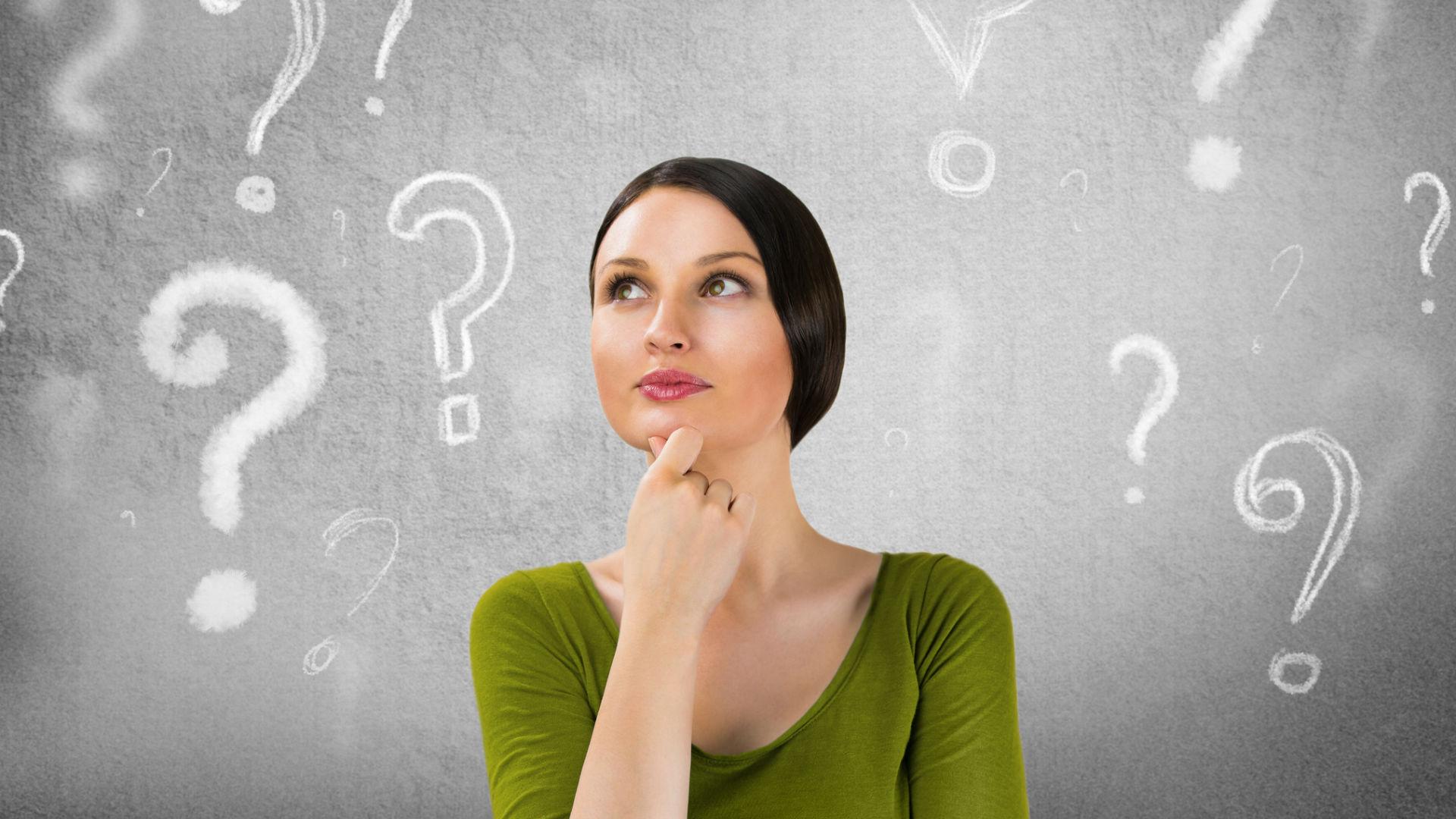 Вопросы к детскому психологу: 12 вещей, о которых должны знать ...