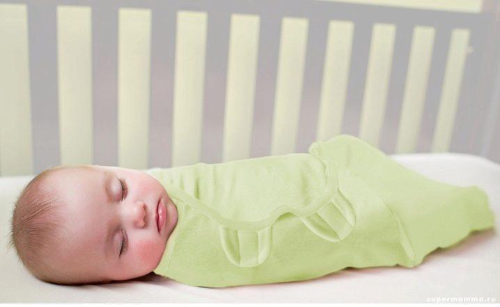 Картинки по запросу ребенок спит на спине